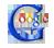 Nashville SEO services logo