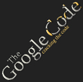 google-code-mini