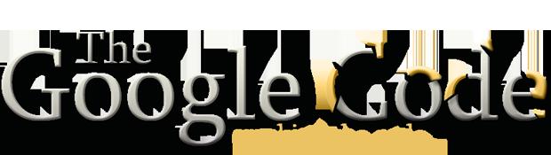 Nashville SEO Seminar - The Google Code